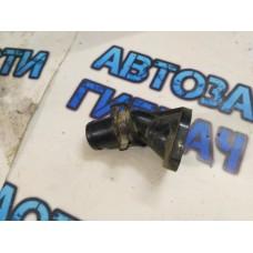 Крышка термостата Kia Picanto 2 2011