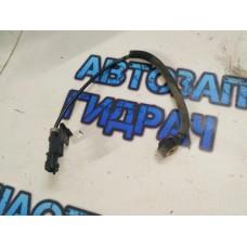 Датчик детонации Kia Picanto 2 2011