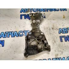 Кронштейн гидроусилителя Ford Mondeo 4 2.5 МКПП
