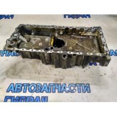 Поддон масляный ДВС Ford Mondeo 4 2.5 МКПП