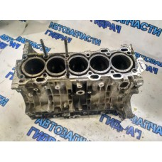 Блок двигателя Ford Mondeo 4 2.5 МКПП