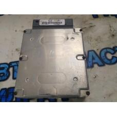 Блок управления двигателем 97BB12A650CC Ford Contour
