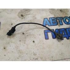 Датчик детонации Kia Cerato 2011