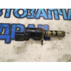 Клапан электромагн. изменения фаз ГРМ Kia Cerato 2011