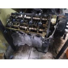 Двигатель 1.6 в сборе Hyundai Elantra HD