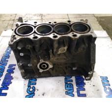 Блок двигателя Suzuki SX4 2008