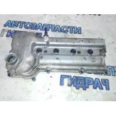 Крышка клапанная B15D2 Daewoo Gentra