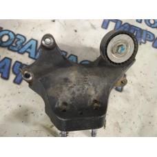Кронштейн опоры двигателя Daewoo Gentra
