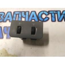 Кнопка корректора фар, панели приборов Chevrolet Lacetti хэтч 1.4