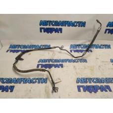 Трубка гидроусилителя 95276438 Chevrolet Aveo T300 MKPP