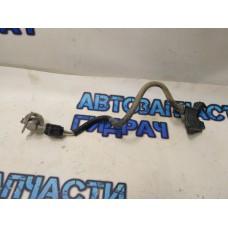 Регулятор давления топлива Toyota Camry V50 2327028051