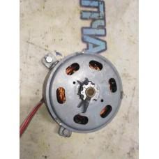 Мотор вентилятора охлаждения 6RO959455C Volkswagen Polo HB 2014
