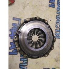 Корзина сцепления Honda Civic 4D 22300RNA003 Отличное состояние.