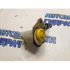 Бачок гидроусилителя Fiat Albea 2011 517489590 Отличное состояние.