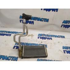 Радиатор отопителя Fiat Albea 2011 46723061 Отличное состояние.