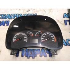 Панель приборов Fiat Albea 2011 51820975 Отличное состояние.