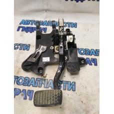 Педаль тормоза OPEL MOKKA 95137351 Отличное состояние.