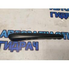 Крышка поводка стеклоочистителя заднего OPEL MOKKA 95466019 Отличное состояние.
