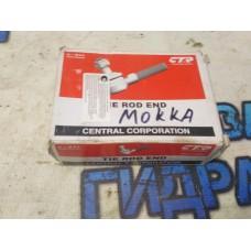 Наконечник рулевой OPEL MOKKA CEKD-24 CTR Новый.